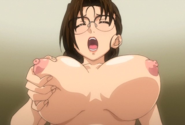 HentaiStream.com Enbi Episode 2
